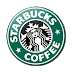 AMHERST TIMES: Starbucks moving