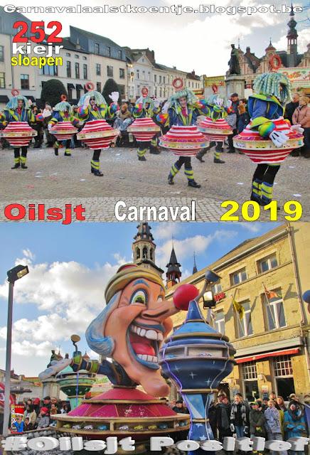 https://carnavalaalstkoentje.blogspot.com/
