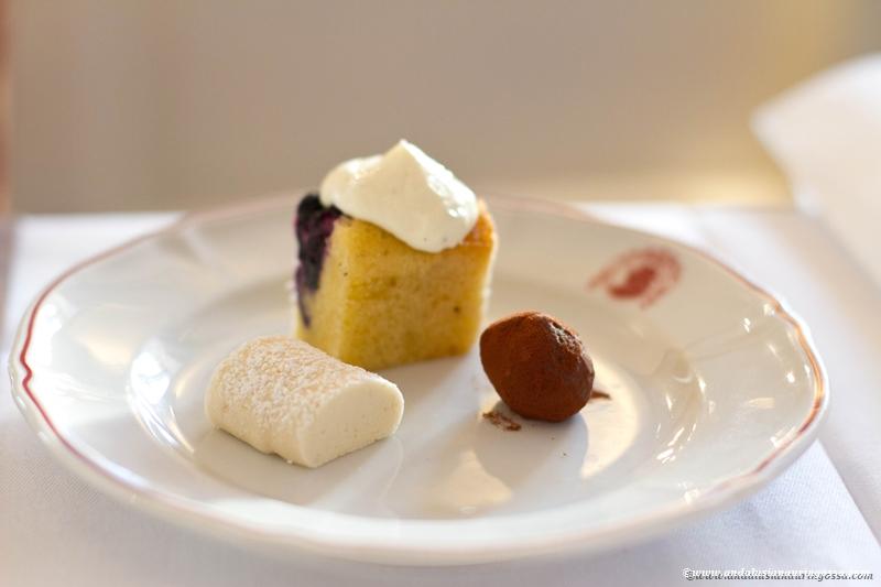 SMAKU Taste of Porvoo Vanha Laamanni_2