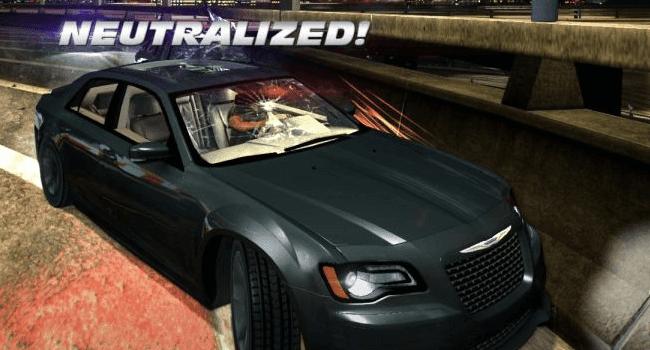 تحميل لعبة Fast and Furious Showdown مضغوطة