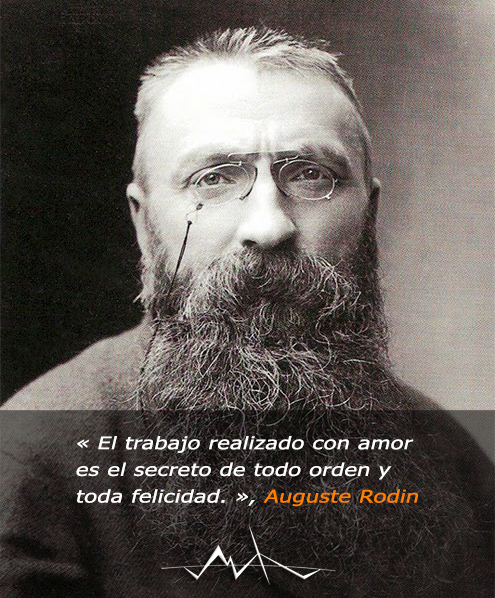 auguste-rodin-frases-amor-felicidad