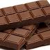 Mengenal Beberapa Jenis Cokelat Untuk Pembuatan Kue