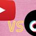 YouTube vs TikTok Which one is Best?