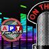 ΠΡΟΓΡΑΜΜΑ ΑΡΤ FM 90,6