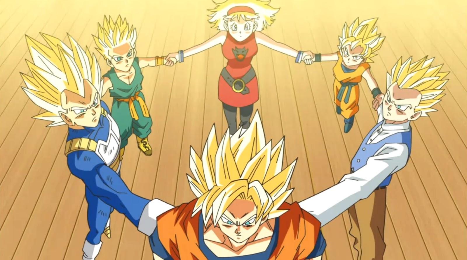 Dragon Ball Super Dublado Episódio 9, Assistir Dragon Ball Super Dublado Episódio 9, Dragon Ball Super Dublado , Dragon Ball Super Dublado - Episódio 9 HD,