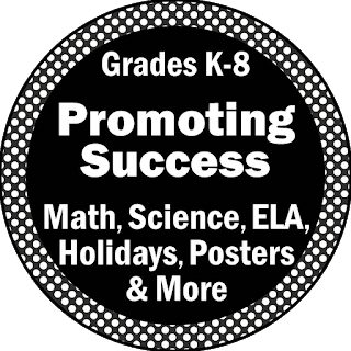 printable teaching teacher resources classroom activities elementary