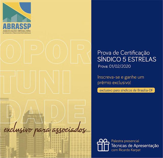 www.sindico5estrelas.com/selecionar-cidade.php