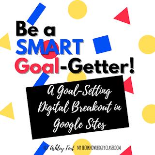 goal-setting-digital-breakout