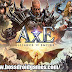 AxE: Alliance vs Empire Android Apk