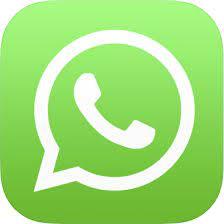 تحميل whatsapp messenger للايفون