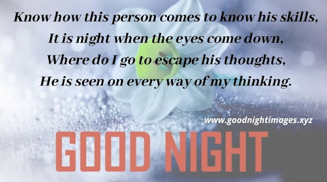 Good Night Wishes Images | good night images for whatsapp