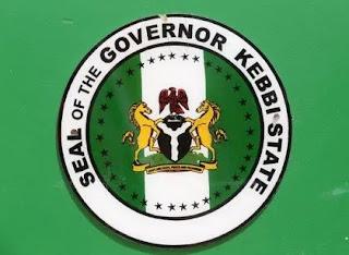Kebbi State Schools Resumption Date 2019/2020