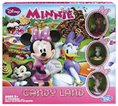 http://theplayfulotter.blogspot.com/2016/01/candy-land-minnie-mouse.html
