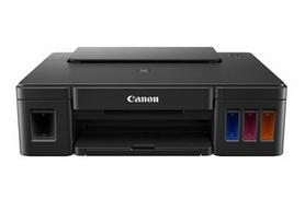 Canon PIXMA G2100 Driver Download