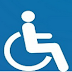 Development of differently-abled
