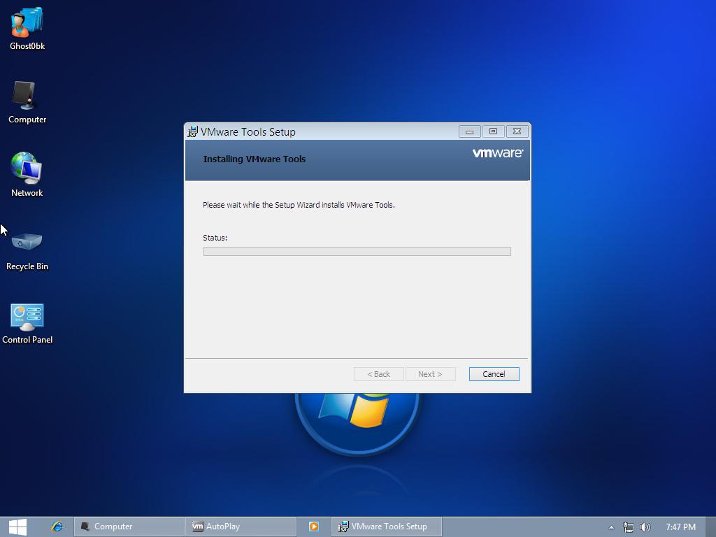 Hướng dẫn cài đặt  Microsoft Office 365 Pro Plus Vĩnh Viễn.