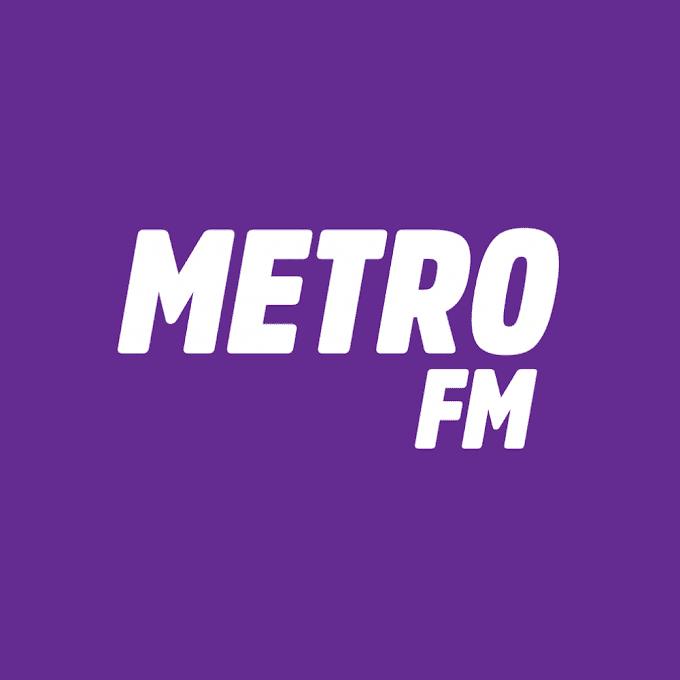 Metro FM Top 40 Liste Mart 2021 Tek Link indir