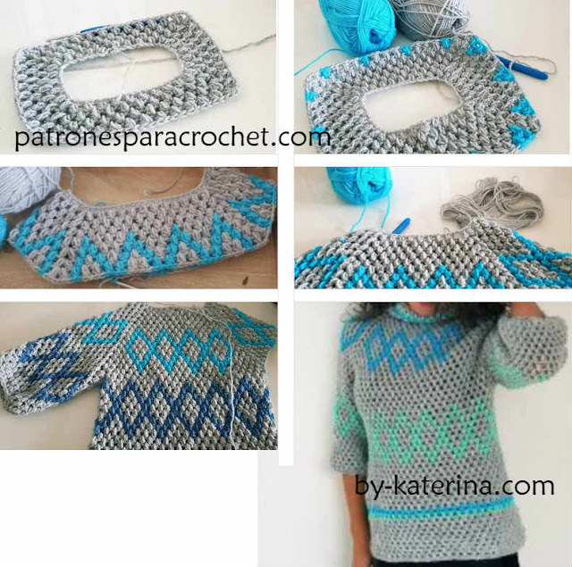 tutorial-sueter-crochet