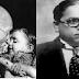 Gandhi, Ambedkar and the Curse of Untouchability