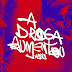 Masta - A Droga Aumentou (Freestyle) Download Mp3
