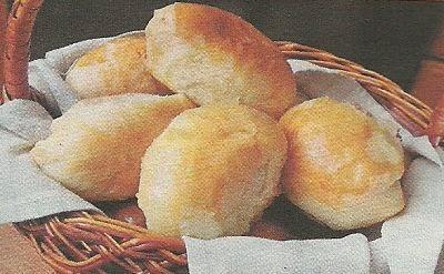 Состав продуктов и приготовление пирожков с фаршем и грибами