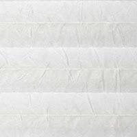 Краш перла 0225 белый