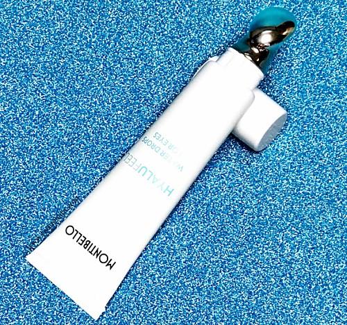 hyalufeel-water-drops-for-eyes-abierto