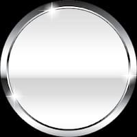 Mirror app ! use this android app to view your face ! use the mirror app