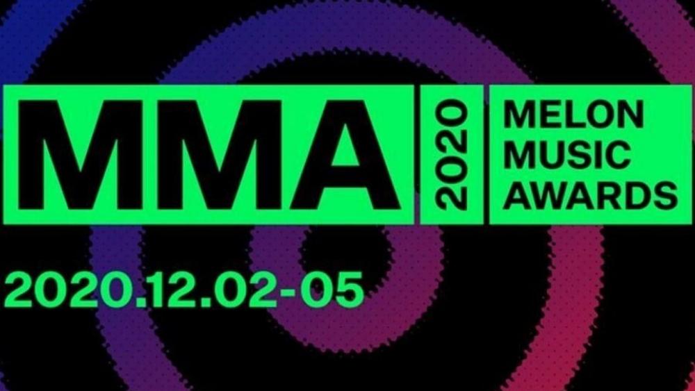 The '2020 Melon Music Awards' Announces First Three Award Winners Ahead of Airing