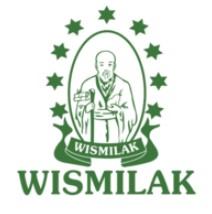 LOKER SALES MOTORIS PT WISMILAK INTI MAKMUR PALEMBANG DESEMBER 2020