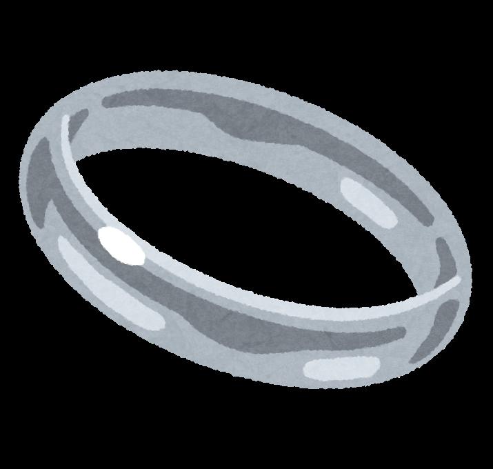 指輪時計のおすすめ人気ランキングTOP10|プレゼント用