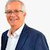 ROMERO REIS, NOVO PRESIDENTE DA CODESE, TOMA POSSE SEXTA-FEIRA (17)