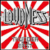 "LOUDNESS ""Thunder in the East"" (Recensione)"
