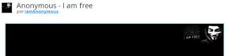 Temas escuros do programa de e-mail Thunderbird
