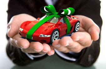 Memilih Asuransi Kendaraan