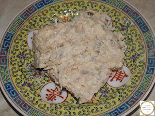 Salata de icre cu peste afumat reteta,