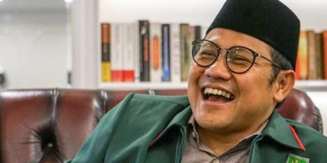 Bagi PKB, Realita Di Masyarakat Jadi Dasar Keinginan Gus Ami Agar Nadiem Dicopot