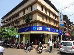 SBI ने Home Loan पे ग्राहकों को दिया तोहफा   SBI Cuts Interest rates on Home Loan
