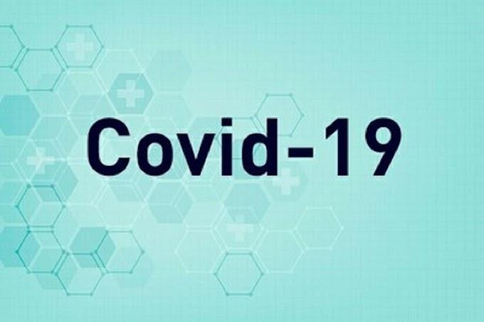 MPF compartilha Nota Técnica sobre assistência integral a pacientes de Covid-19