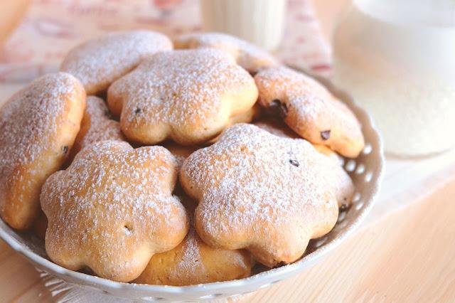 печенье, печенье домашнее, рецепты печенья, рецепты кулинарные, печенье сдобное, печенье песочное, печенье творожное, печенье овсяное, печенье с начинкой, печенье праздничное, выпечка, выпечка праздничная, коллекция рецептов, кулинария, еда, оформление печенья, печенье тематическое, изделия из муки, http://prazdnichnymir.ru/