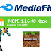 DOWNLOAD MCPE 1.16.40 COM XBOX (ANDROID) COMO BAIXAR E INSTALAR MINECRAFT POCKET EDITION - MEDIAFIRE