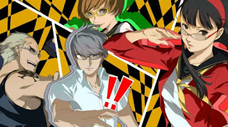 Persona 4 is successful, SEGA is interested in releasing more PC games