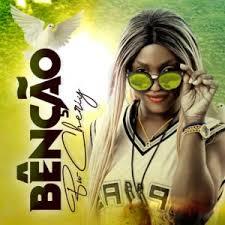 DOWNLOAD MP3: Bu Cherry - Kabetula (Afro House) BAIXAR MÚSICA,Download Mp3,Baixar Mp3, 2020, Download Grátis
