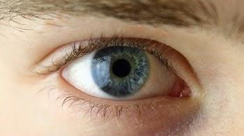 Conjuntivite alérgica – sinais e sintomas - previna-se
