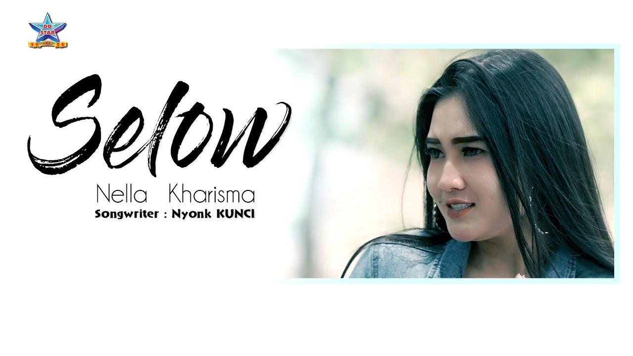 album terbaru nella kharisma 2019 mp3
