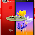 DOWNLOAD ITEL L5503L OFFICIAL PAC FIRMWARE: FLASH FILE: FIX ROM WORK GOOD