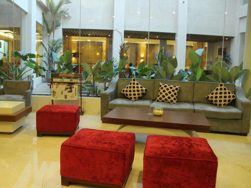 hotel dekat malioboro yogyakarta