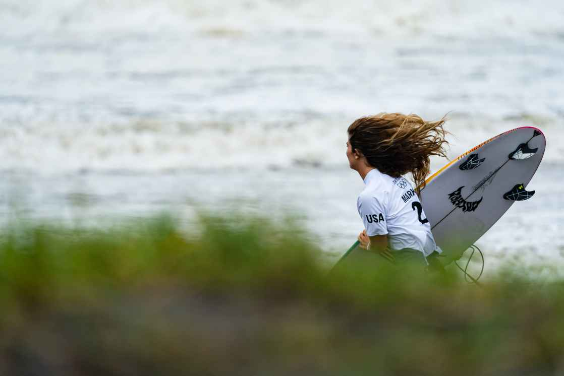 surf30 olimpiadas USA ath Caroline Marks ath ph Ben Reed ph 1