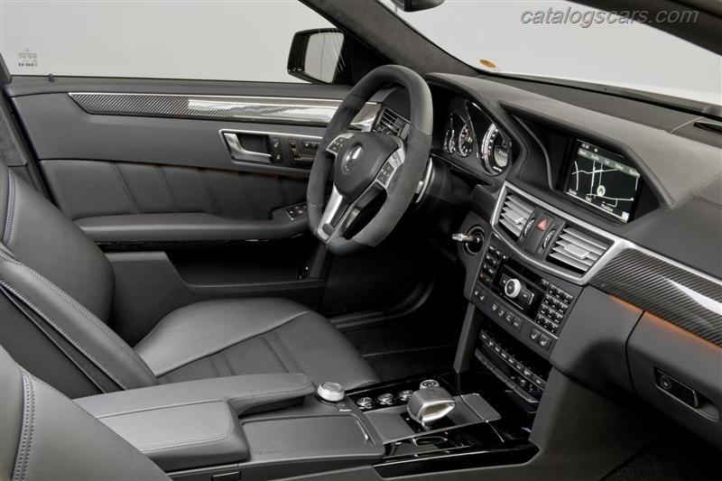 صور سيارة مرسيدس بنز E63 AMG واجن 2012 - اجمل خلفيات صور عربية مرسيدس بنز E63 AMG واجن 2012 - Mercedes-Benz E63 AMG Wagon Photos Mercedes-Benz_E63_AMG_Wagon_2012_800x600_wallpaper_16.jpg