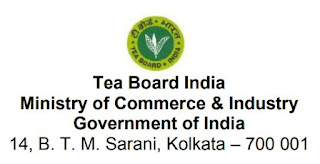 Tea Board India (TBI) Junior Instrument Engineer Sample Question Paper